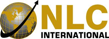 nlc international review