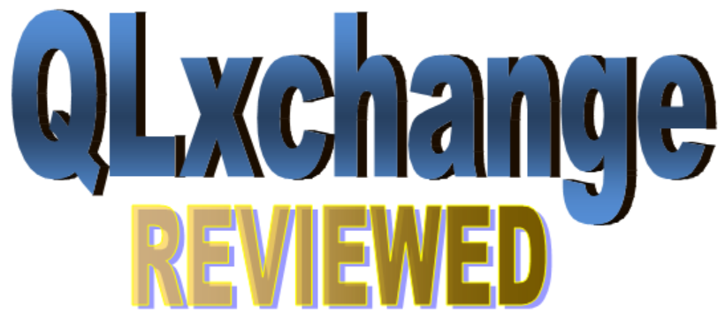 QLxchange review